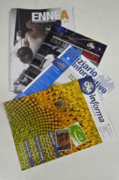 servizi-media-editoria-consulenze-editoriali