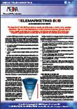 Telemarketing B2B Media