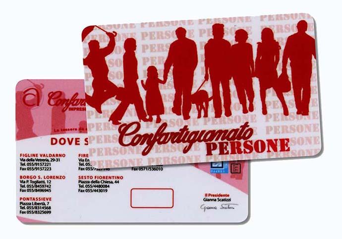 Confartigianato_persone_card_2013