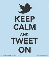 keepCalm-twitteron