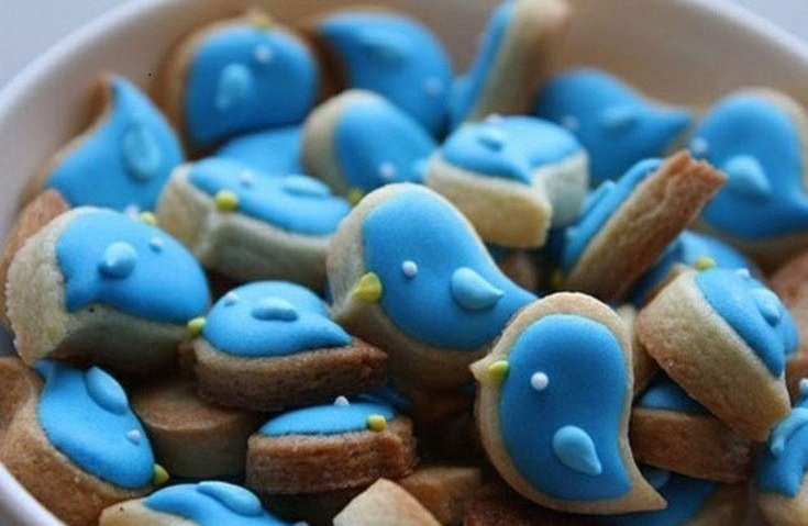 twitterbiscuits