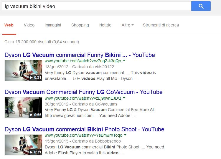 lg-dyson-vacum-google