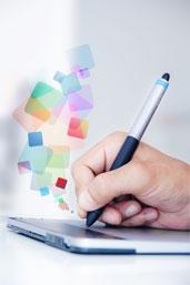 Media-Grafica-Design-Brochure