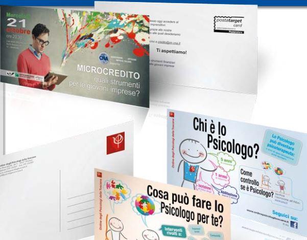 deisgn-brochure-aziendali