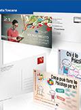 grafica-design-thumbnail