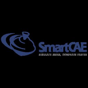 Logo_SmartCAE