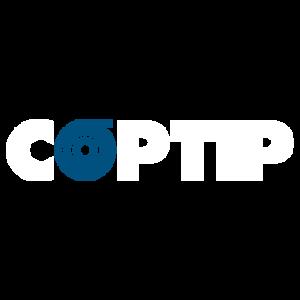 coptip
