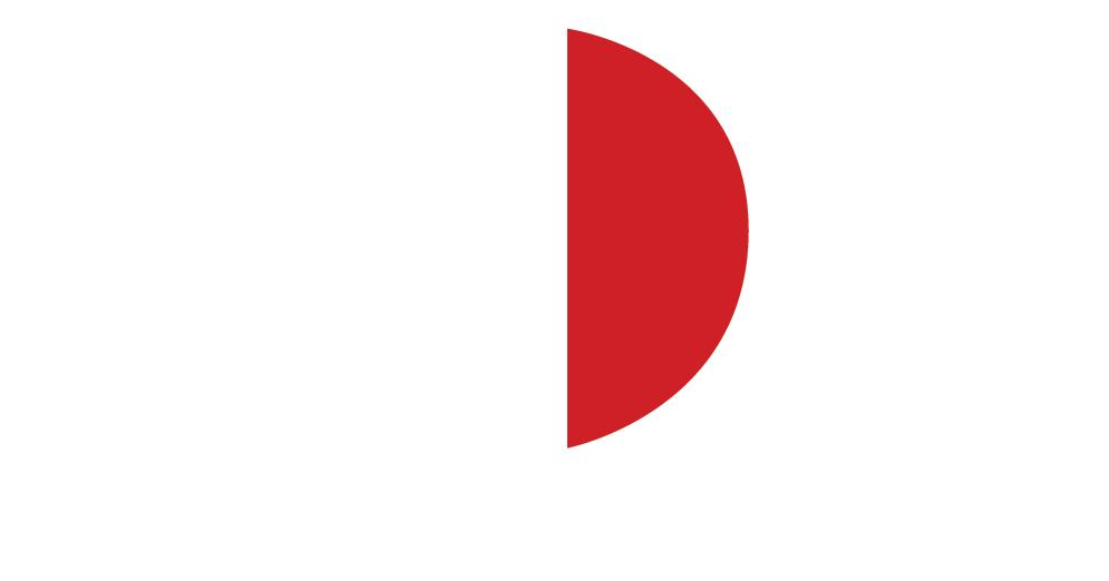 Media Servizi