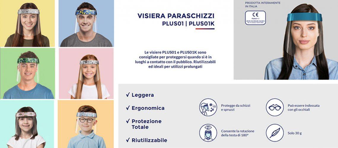 Visiere-Scuola-Pluribol-Bambini-COVID19 copy